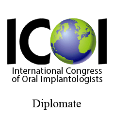 international congress of implantologists