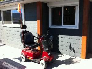 wheelchair accessibility 300x225