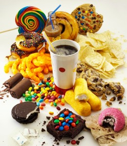 12 foods and drinks to avoid for oral health 5d2a3780ee017