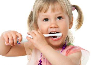 your childs dental care calendar 5d2a37678cb3f