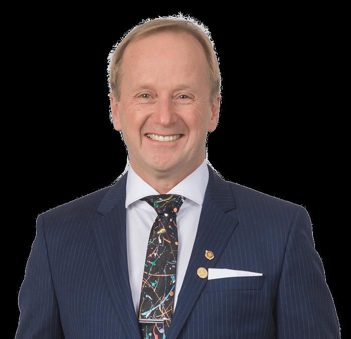 dr wassenaar 2017
