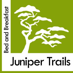 juniper trails bb logo