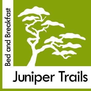 juniper trails bb logo