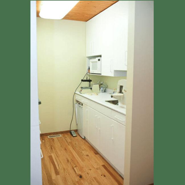 sterilization area2
