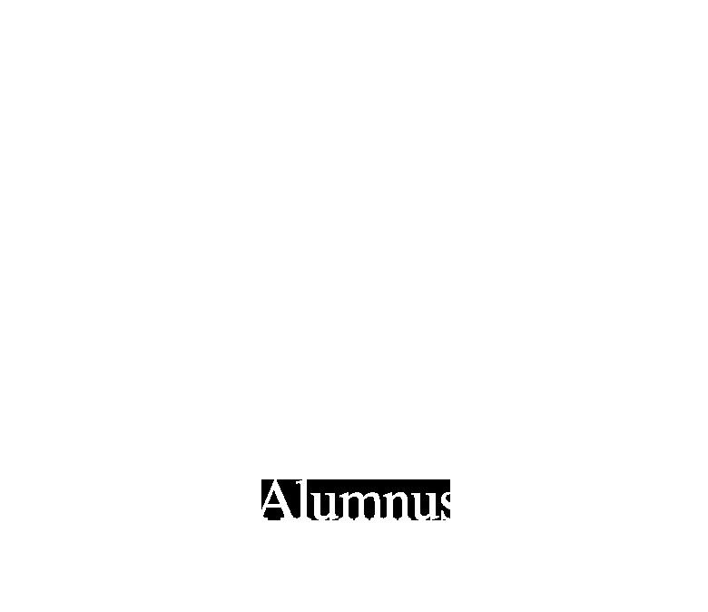 universiteit van amsterdam logo 1