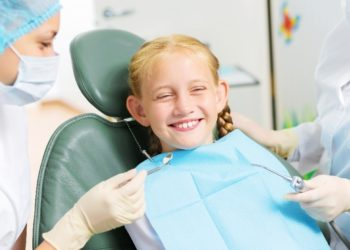 why you should get routine dental checkups