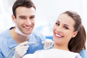 dentistry-300x200